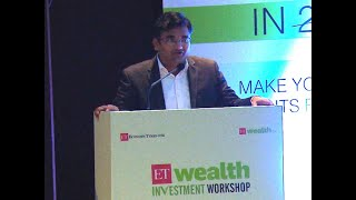 P2P Lending: Chintan Ghatge, DGM, Faircent.com explains
