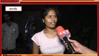 नारनौंद से 'बात हरियाणा की' दीपक ठाकुर के साथ || ANV NEWS HARYANA