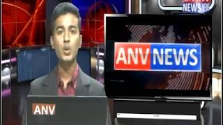 लॉरेंस बिश्नोई को मिली मारने की धमकी || ANV NEWS CHANDIGARH