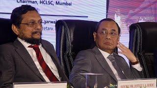 CJI Ranjan Gogoi recommends Justice Sharad Arvind Bobde as his successor