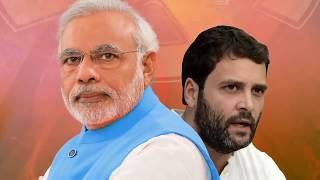 Be Lok Sabha Election ready with  NewsroomPost