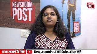 Kabir Singh Review: गुस्सैल Shahid Kapoor के कायल हुए फैंस, दिखा बेहतरीन अभिनय