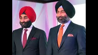 Religare case: Singh brothers seek interim bail, offer settlement