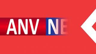 विजय संकल्प जनसभा का आयोजन || ANV NEWS KARNAL - HARYANA