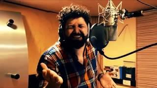 ये बंदा लई जोरात... बाळासाहेब थोरात | Avdhoot gupte song Balasaheb Thorat | Avadhoot Gupte New Song