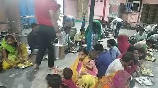दाती अन्नपूर्णा क्षेत्र - श्री शनिधाम, असोला, दिल्ली - 18 अक्टूबर 2019