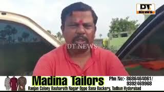 Raja Singh | MLA | Views On | Murder Of Kamlesh Tiwari | Chief Hindu Mahasabha - DT News