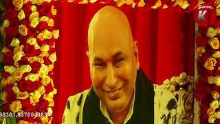 सतगुरु दया करे। Satguru daya kare... // Channel k //  Krishna Ji  9990001001 // 9211996655 Live prog