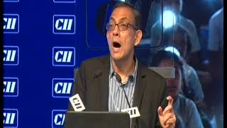Abhijit Banerjee on Social Policy