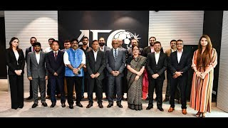 The Future of Indian Football || AIFF-AFC ROADMAP || EXPLAINED
