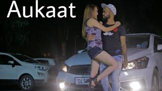 Waqt Sabka Badalta hai | Writer ki Aukaat | गरीब vs अमीर | Thukra Ke Mera Pyar | Indian Swaggers
