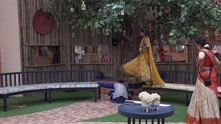 Bigg Boss Telugu 3 Episode 90 Full Highlights | Srimukhi | Vithika | Varun Sandhesh | Top Telugu TV
