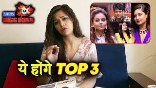 Bigg Boss 13 : Daljit Kaur Interview | Top 3, Fake Contestant, Salman Khan And More