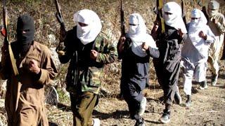 15 जिलों में हाई अलर्ट घोषित  आतंकी हमले की आशंका  दिवाली और छठ से पहले  डर का माहौल THE NEWS INDIA