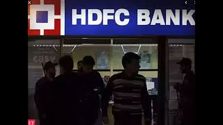 HDFC Bank Q2 profit jumps 26.8% to Rs 6,345 cr