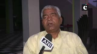 People are influenced by Babita's speech: Mahavir Singh Phogat