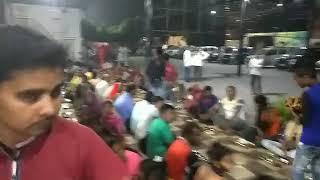 दाती अन्नपूर्णा क्षेत्र - श्री शनिधाम, असोला, दिल्ली - 19 अक्टूबर 2019