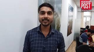 कश्मीर में हर्षोल्लास के साथ मनाई जा रही ईद-उल-अजहा