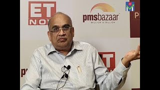 Value buying is a perennial, forever exercise: Bharat Shah