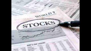 Stocks in news: DHFL, Avanti Feeds, Indiabulls hsg and IDBI bank