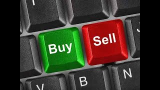 Buy or Sell: Stock ideas by experts for October 22, 2019