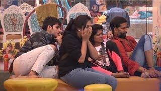 Bigg Boss Telugu 3 Episode 92 | Nagarjuna | Vithika Elimination | Top Telugu TV