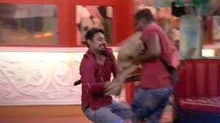 Top Charcha on Bigg Boss Telugu 3 Episode 91 Review | Nagarjuna | Top Telugu TV