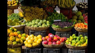 WATCH: Chemical-Laced, Carcinogenic Groceries Imported Into Goa?