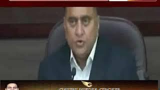 शाहजहांपुर में दिखे कमलेश के हत्यारे, वीडियो वायरल
