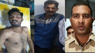 Bade Bhai Ne Kiya Chote Bhai Ka Qatal | Kya Hogaya Hain Hamari Qaum Ko ? | @ SACH NEWS |