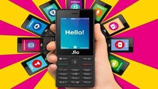 JIO के उपभोक्ताओं को अब नहीं मिलेंगे छोटे प्लान भारी पड़ सकता है Jio मोबाइल अब