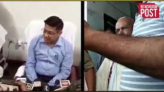 शाहजहांपुर यौन शोषण केस: स्वामी चिन्मयानंद ने कबूला जुर्म- कहा मैं शर्मिंदा हूं