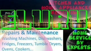 ELURU     KITCHEN AND HOME APPLIANCES REPAIRING SERVICES ~Service at your home ~Centers near me 1280