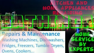BATHINDA   KITCHEN AND HOME APPLIANCES REPAIRING SERVICES ~Service at your home ~Centers near me 128
