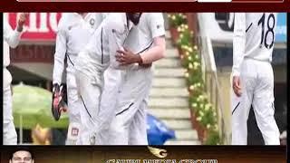 भारत की साउथ अफ्रीका के खिलाफ सबसे बड़ी जीत