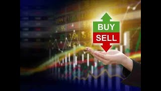 Buy or Sell: Stock ideas by experts for October 23, 2019