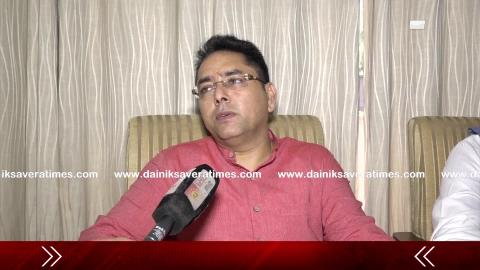 Exclusive Interview: Sukhpal Khaira की AAP में हो सकती है वापसी