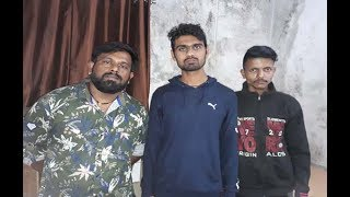 SATTA MATKA वेबसाइट से चल रहा था सट्टे का कारोबार पुलिस ने दबोचा   Indore crime branch Latest News