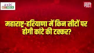 Axis My India इंडिया के CMD प्रदीप गुप्ता Exclusive सिर्फ Newsroompost पर