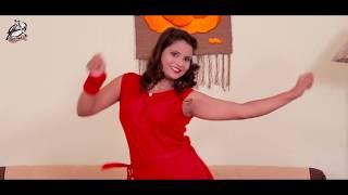 Archan Pandey || जीजा जी सिस्टर का बिस्तर लगाना - Arvind Akela Kallu का अभी तक का सबसे हिट गाना