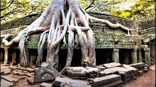 """क्या है उन """"वीरान"""" मंदिरों का रहस्य, जहां पसरता है सिर्फ """"खौफ़"""" - ( PART-2 )"""