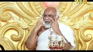 Acharya Chandranan Sagar Suriji Maharaj|Pravchan Ep:-03