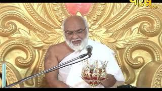 Acharya Chandranan Sagar Suriji Maharaj|Pravchan Ep:-07