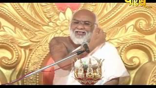 Acharya Chandranan Sagar Suriji Maharaj|Pravchan Ep:-10