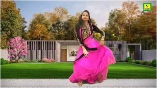 देहाती लेडीज गीत || बलम खरबूजा बन गये रे || आरती यादव - LOKGEET || New Dance