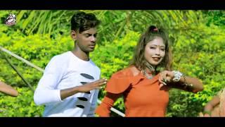#Video_Song - भाई के नाता लगाके - Siddu Raja - Bhai ke Nata Lagake - Bhojpuri hit Song 2019