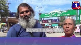 ಸ್ಕೂಟರ್ ನಲ್ಲಿ ದೇಶ ಸುತ್ತುತ್ತಿರುವ ಮೈಸೂರಿನ ತಾಯಿ ಮಗನಿಗೆ ಮಹೀಂದ್ರ ಉಡುಗೊರೆ! | Mother-Son India Duo Tour