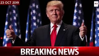23 Oct 2019 | Today's Breaking News & Live Updates | Satya Bhanja