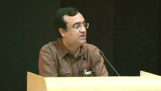 CRPF FELICITATION OF ARJUNA AWARDEES SPEECH OF MoS SPORTS SHRI AJAY MAKAN
