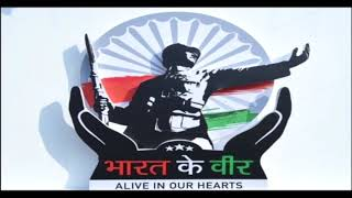 DG CRPF  in new india conclave at Vigyan Bhawan
